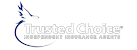 Trusted Choice Insurance Agents