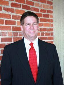 Tim Kohn, CRCP
